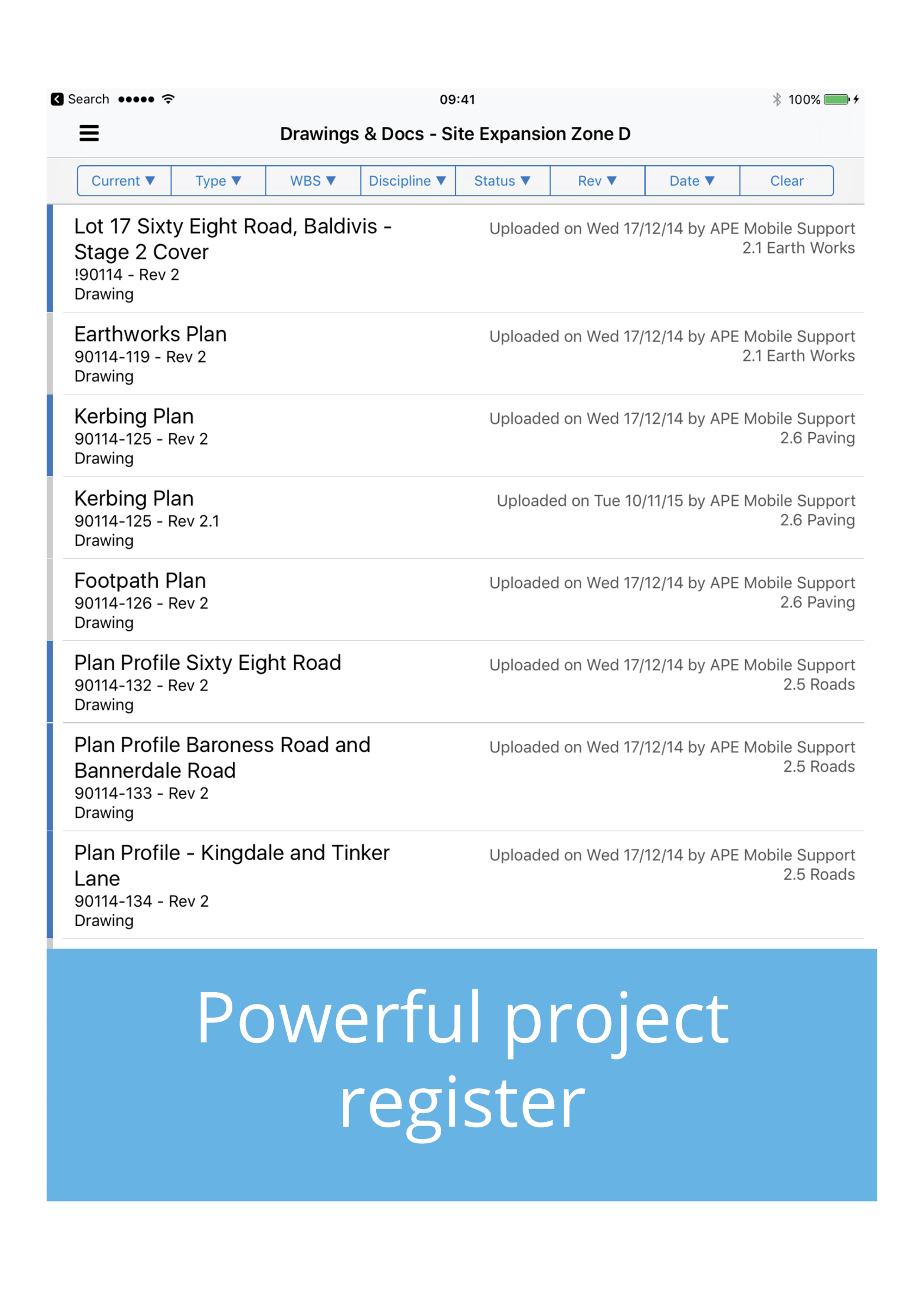 Powerful project register final1