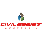 Civil Assist