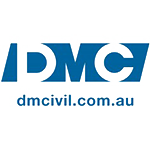 DMC Civil