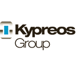 Kypreos Group