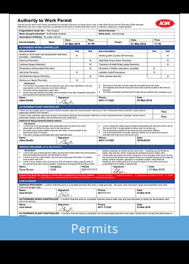 01-permits-pdf