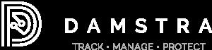 Damstra Logo